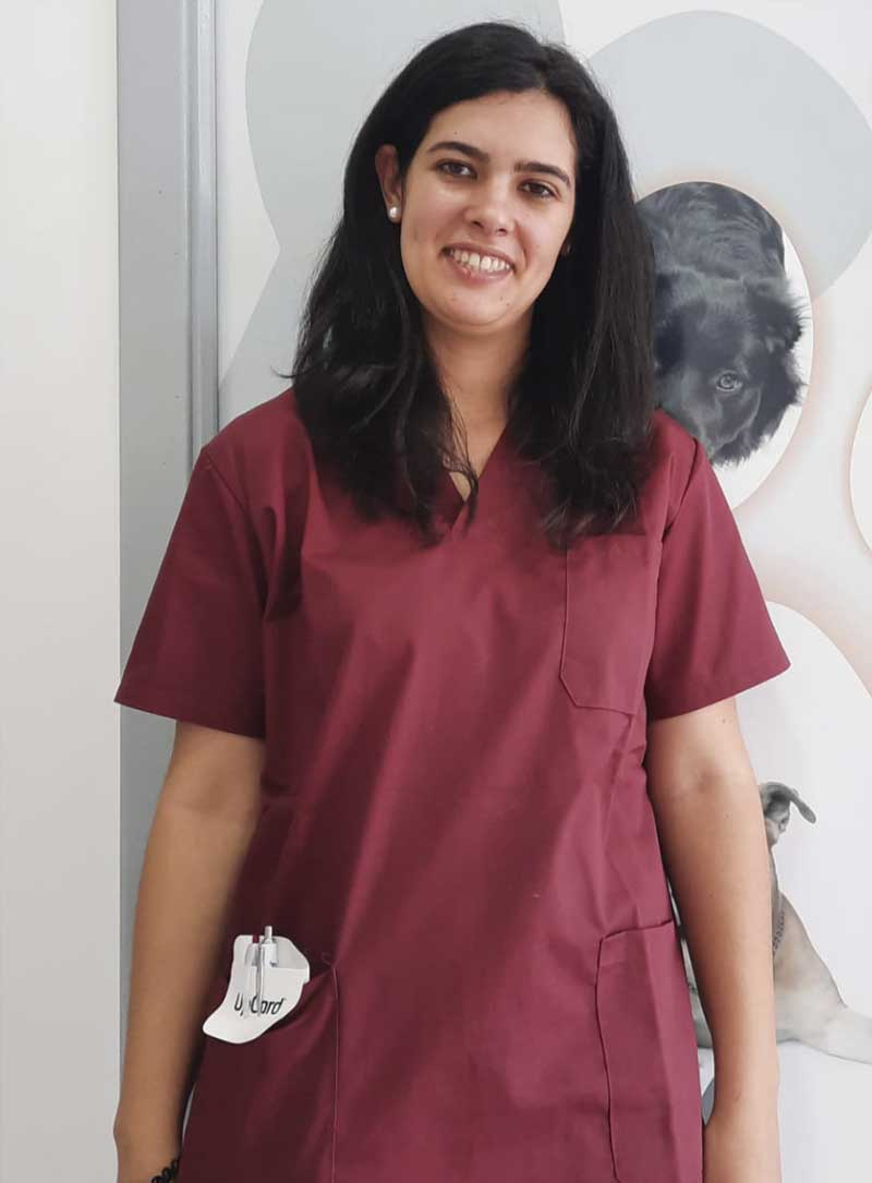 Patrícia Rodrigues